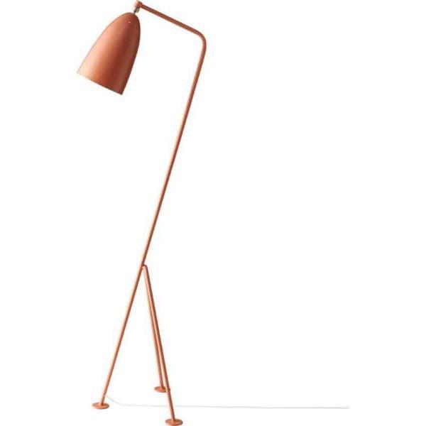 Gubi-Grashoppa-Vloerlamp-5