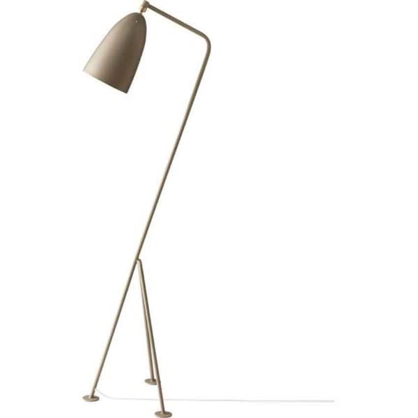 Gubi-Grashoppa-Vloerlamp-6