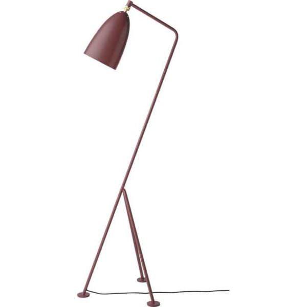 Gubi-Grashoppa-Vloerlamp-7