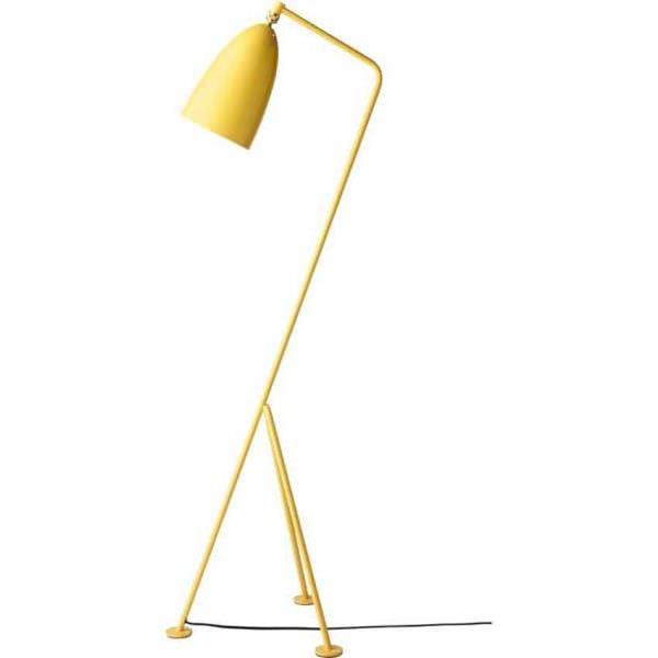 Gubi-Grashoppa-Vloerlamp-9