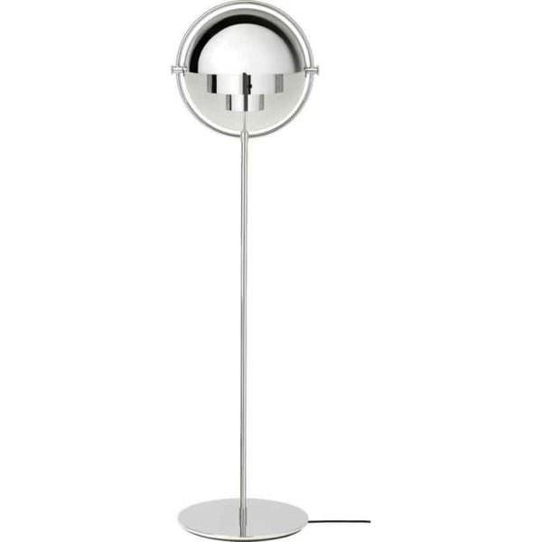 Gubi-Multi-Lite-Vloerlamp-1