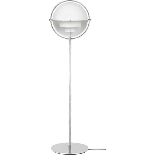 Gubi-Multi-Lite-Vloerlamp-3