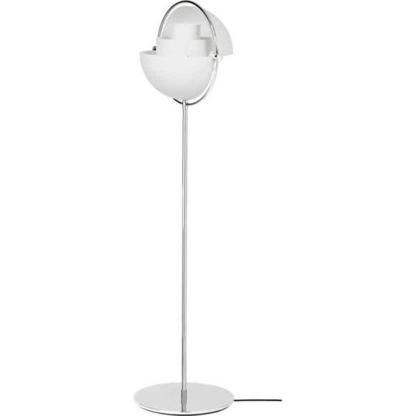 Gubi-Multi-Lite-Vloerlamp-4