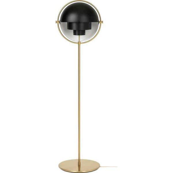 Gubi-Multi-Lite-Vloerlamp-5
