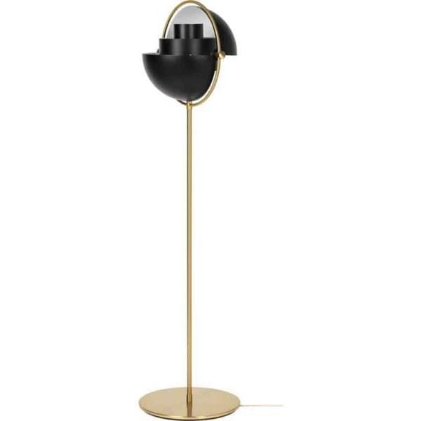 Gubi-Multi-Lite-Vloerlamp-6