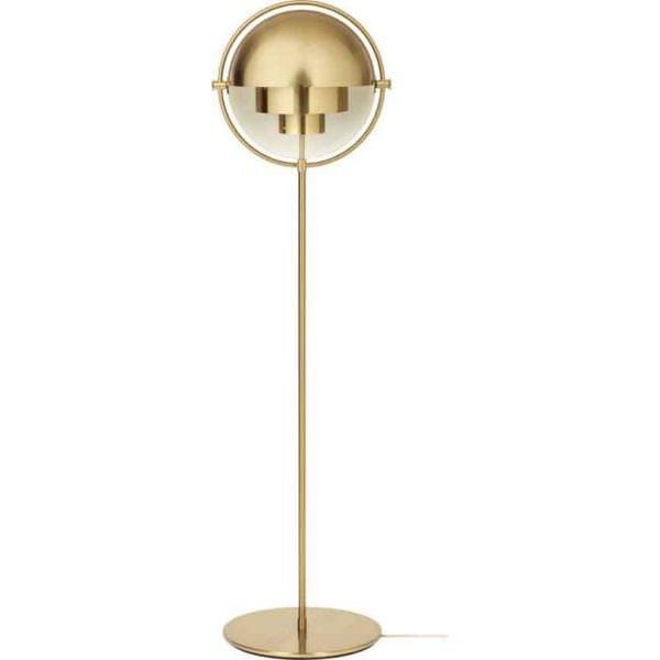 Gubi-Multi-Lite-Vloerlamp-7