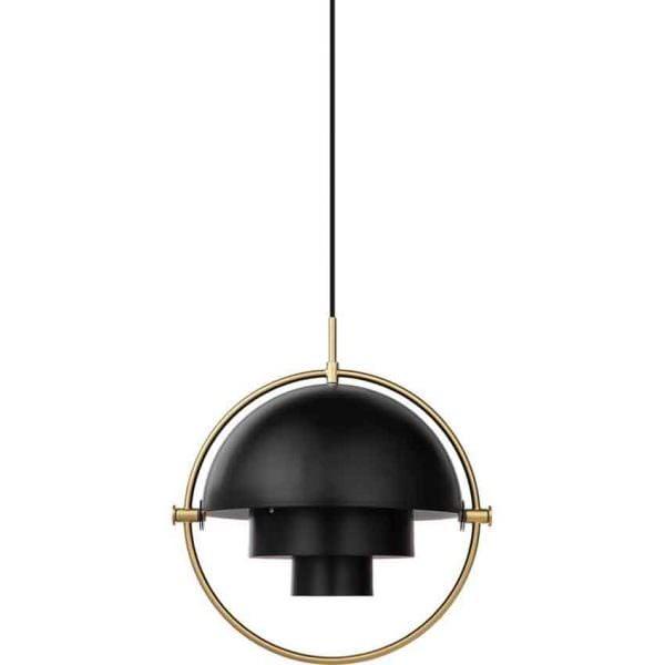 Gubi-Multi-Lite-hanglamp-1