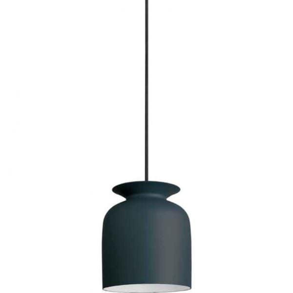 Gubi-Ronde-hanglamp-1