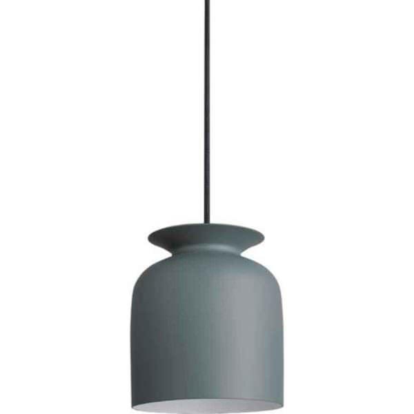 Gubi-Ronde-hanglamp-2