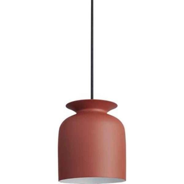 Gubi-Ronde-hanglamp-3