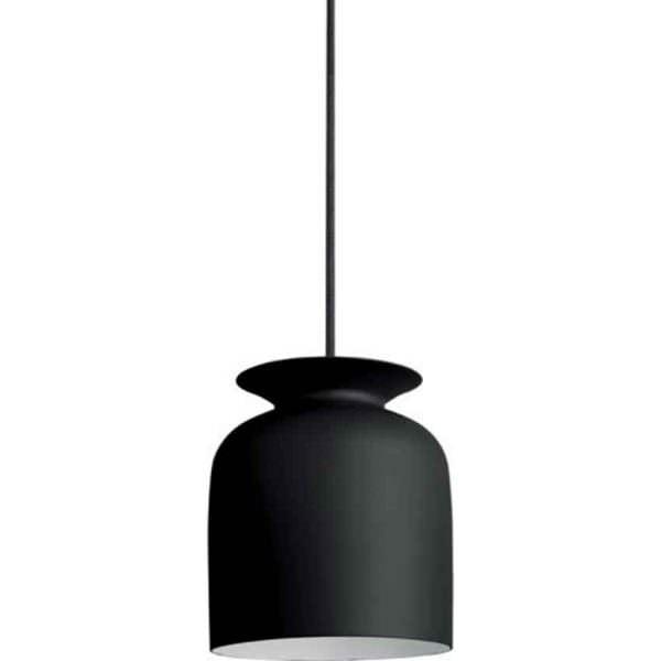 Gubi-Ronde-hanglamp-4