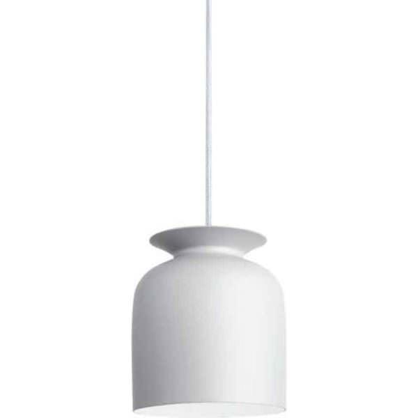 Gubi-Ronde-hanglamp-5