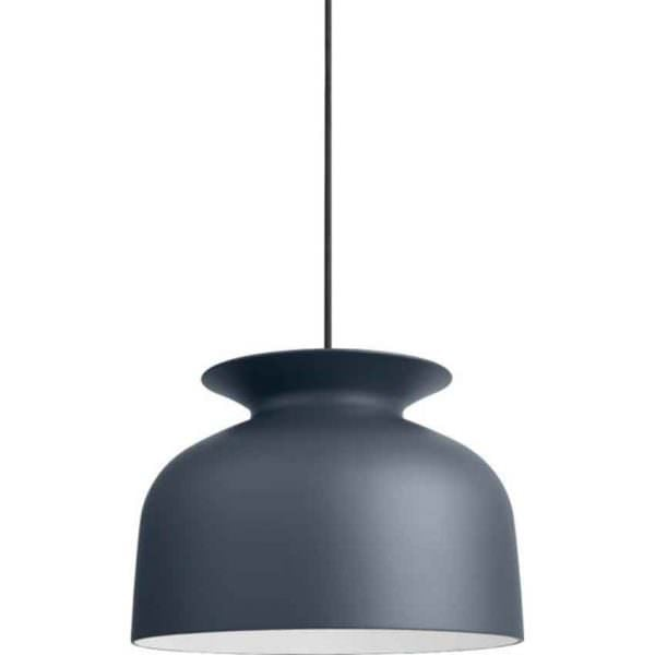Gubi-Ronde-hanglamp-6