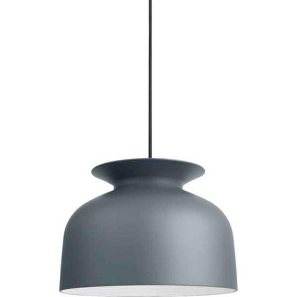 Gubi-Ronde-hanglamp-7