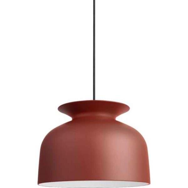 Gubi-Ronde-hanglamp-8