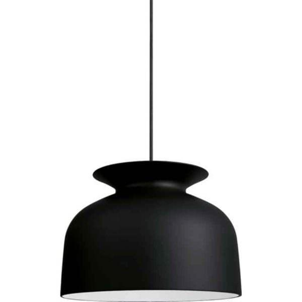 Gubi-Ronde-hanglamp-9