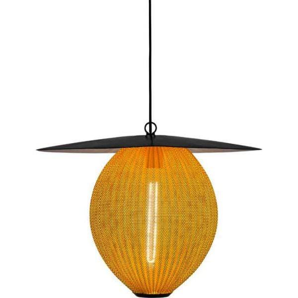 Gubi-Satellite-hanglamp-10