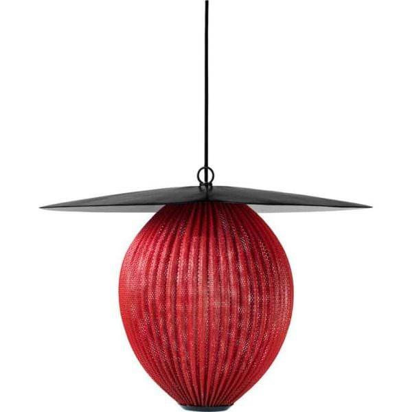 Gubi-Satellite-hanglamp--3
