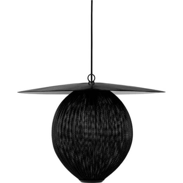 Gubi-Satellite-hanglamp-5