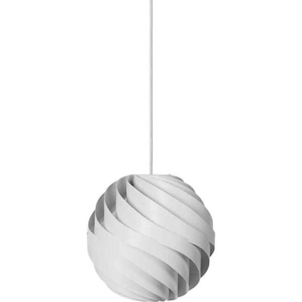 Gubi-Turbo-Pendant-Hanglamp-1