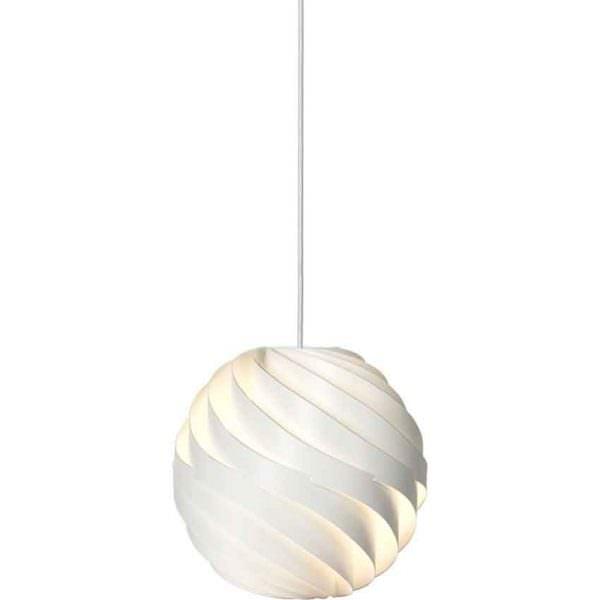 Gubi-Turbo-Pendant-Hanglamp-2