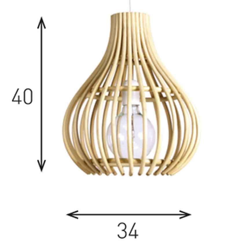 Hanglamp-Bulb-mini-Vincent-Sheppard