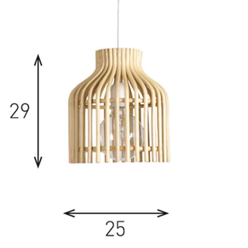Hanglamp-Firefly-mini-Vincent-Sheppard2
