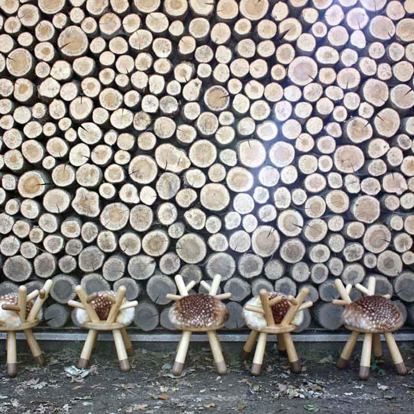 Lounge-Chair-Bambi-EO3