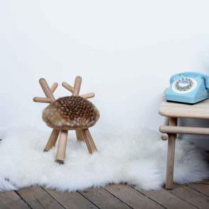 Lounge-Chair-Bambi-EO4