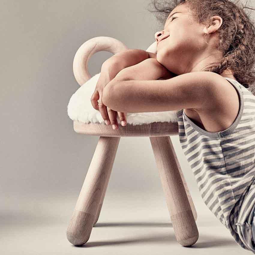 Lounge-Chair-Sheep-EO3