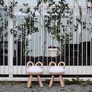 Lounge-Chair-Sheep-EO5