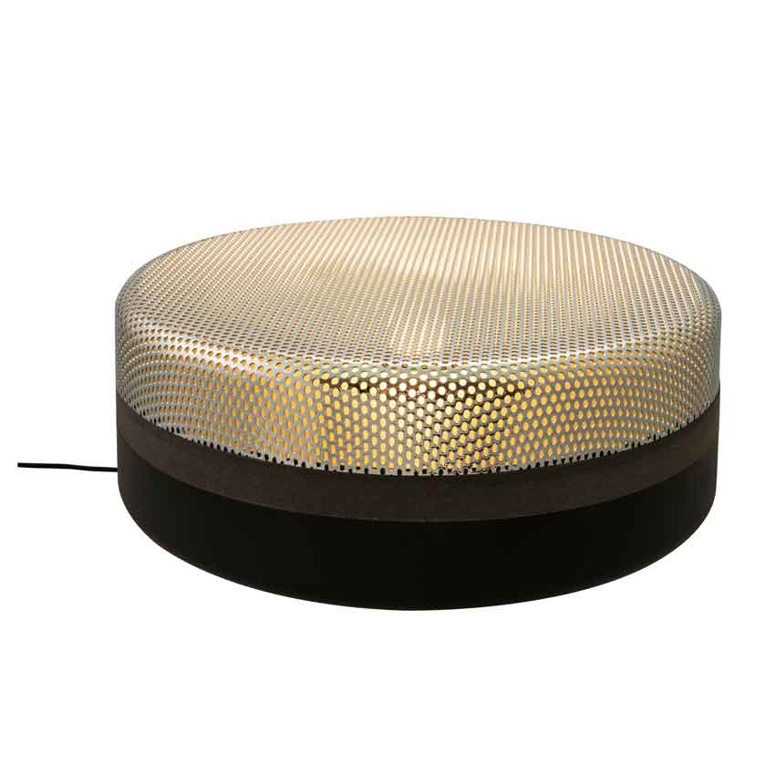 Pulpo-vloerlamp-steel-drop-big-2