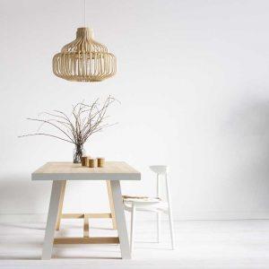 Vincent-Sheppard-Endless-Hanglamp-2