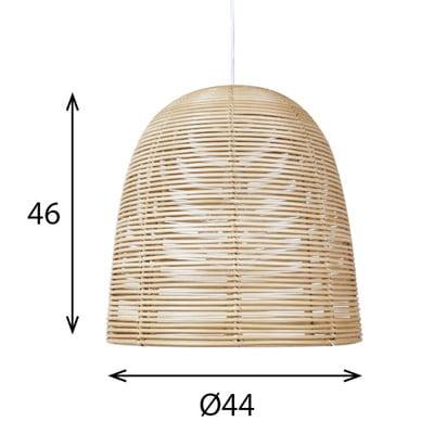 Vivi lamp medium - Vincent Sheppard - Goeds