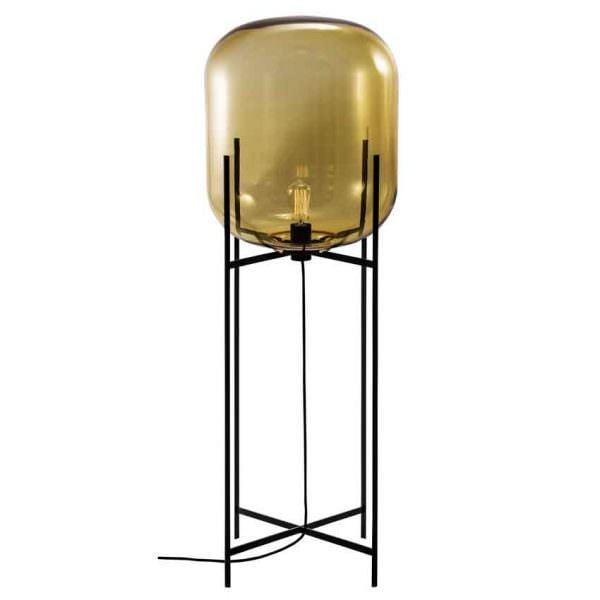pulpa-vloerlamp-Oda-large-1