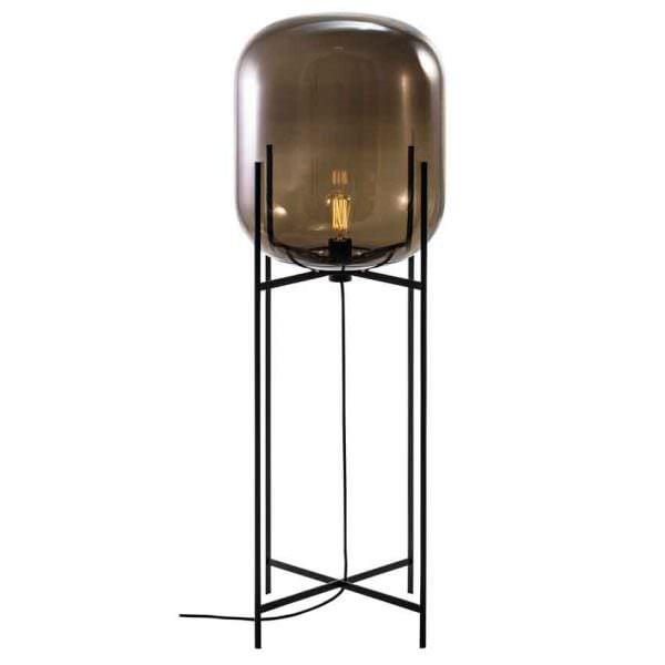 pulpa-vloerlamp-Oda-large-10