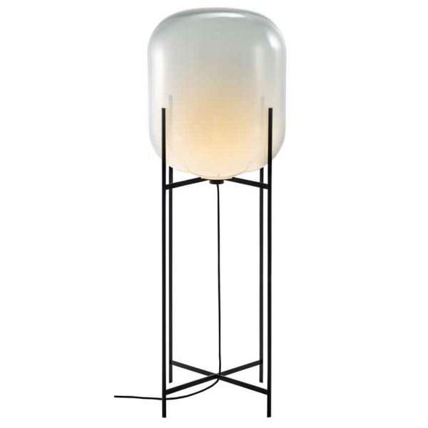 pulpa-vloerlamp-Oda-large-11