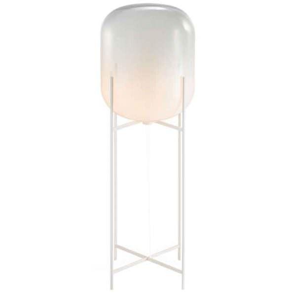 pulpa-vloerlamp-Oda-large-12