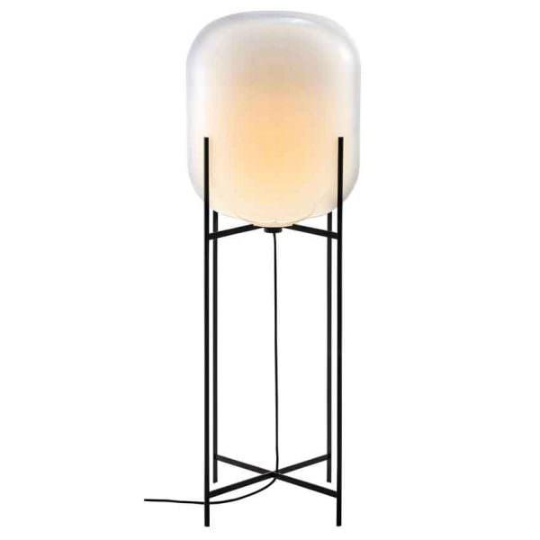 pulpa-vloerlamp-Oda-large-13
