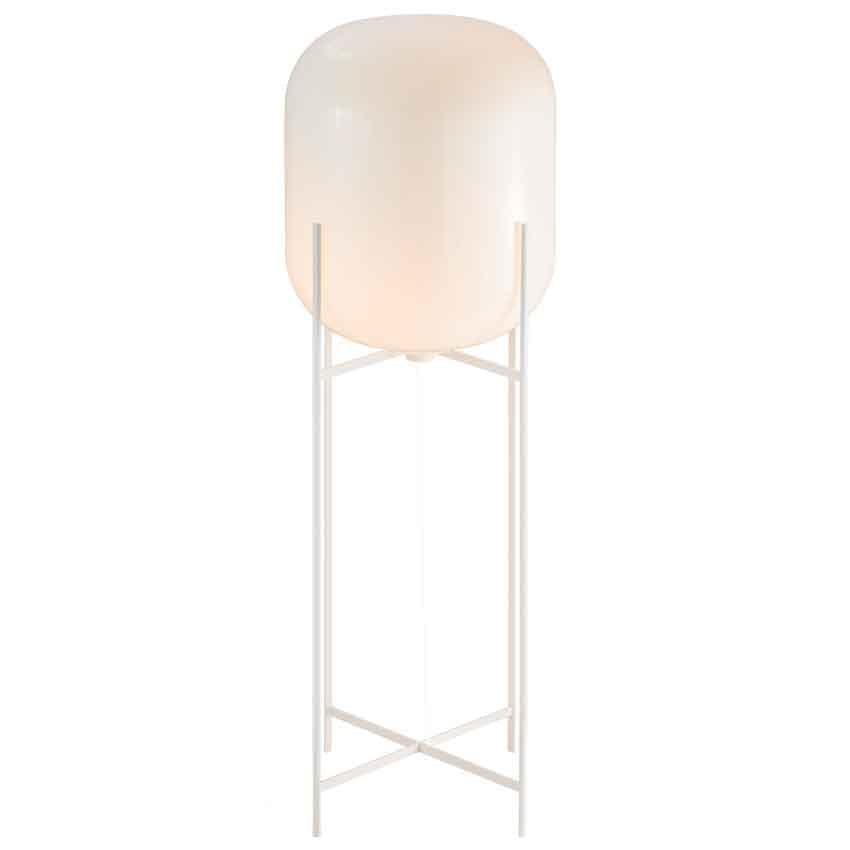 pulpa-vloerlamp-Oda-large-14
