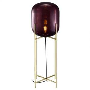 pulpa-vloerlamp-Oda-large-2