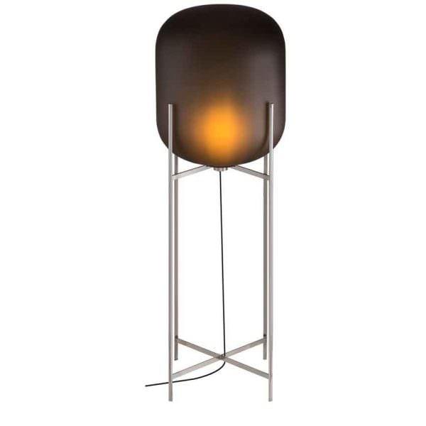 pulpa-vloerlamp-Oda-large-6