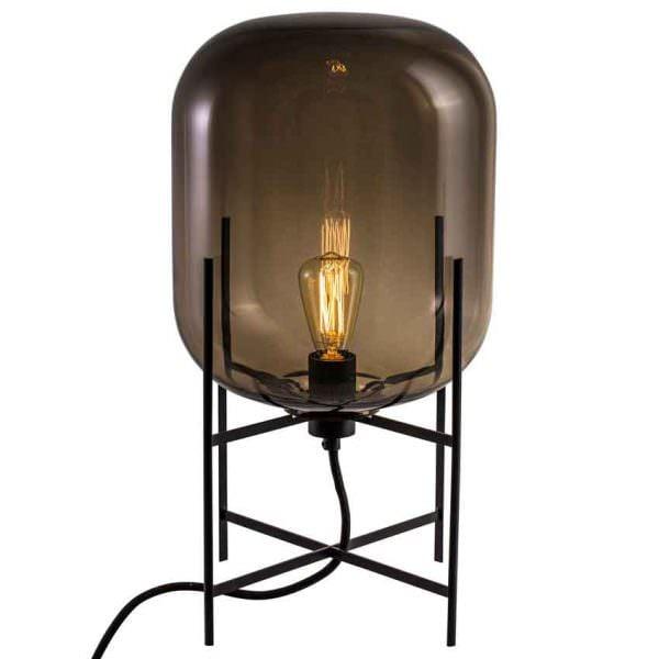 pulpa-vloerlamp-Oda-small-11