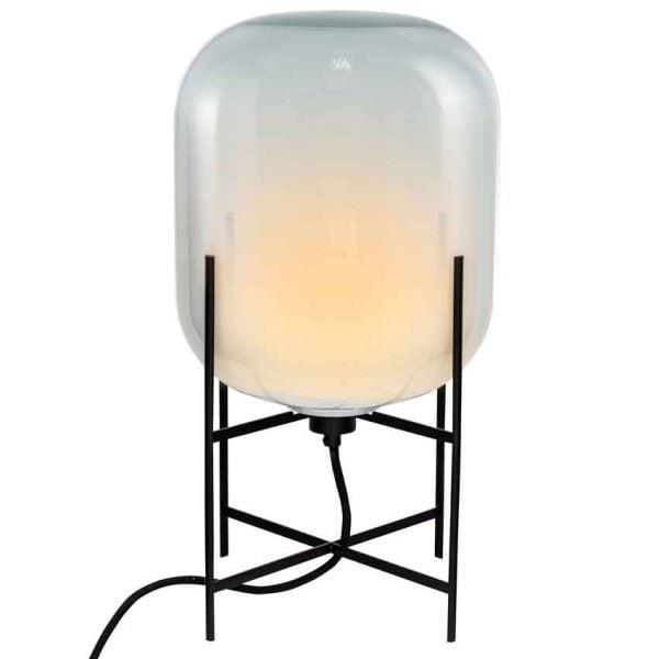 pulpa-vloerlamp-Oda-small-12