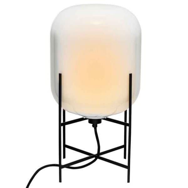 pulpa-vloerlamp-Oda-small-14