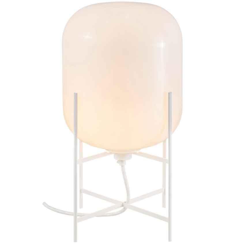 pulpa-vloerlamp-Oda-small-15