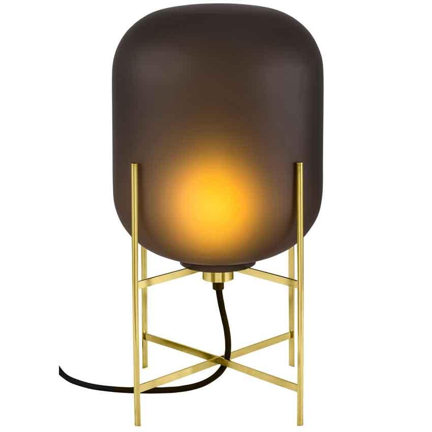 pulpa-vloerlamp-Oda-small-6