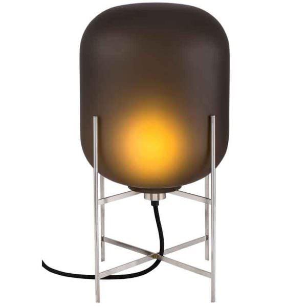 pulpa-vloerlamp-Oda-small-7