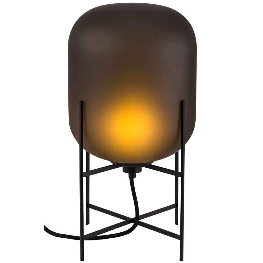 pulpa-vloerlamp-Oda-small-8