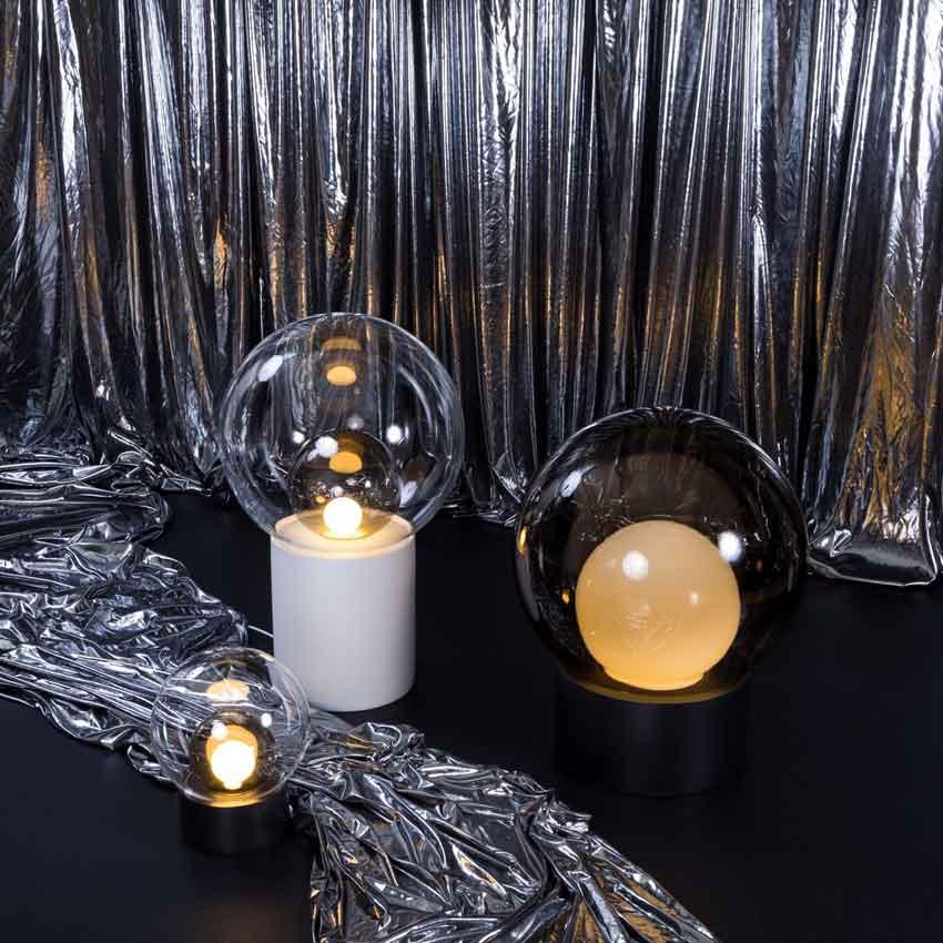 pulpa-vloerlamp-boule